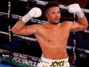 Joe Joyce vs Carlos Takam odds, prediction, betting lines, fight info & stream for July boxing match.