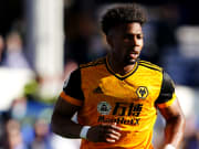 Wolves are ready to cash in on Adama Traore this summer
