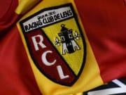 Le troisième maillot du RC Lens rend hommage à la culture lensoise.