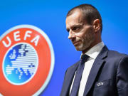 UEFA have planned sanctions for clubs still associated with the European Super League