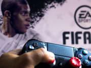 FIFA 22 sortira fin septembre prochain