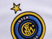 L'historique logo du club de l'Inter Milan a été quasi inchangé depuis sa création en 1908