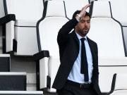 Andrea Agnelli is still hopeful of further dialogue over the European Super League
