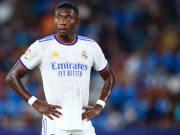 David Alaba has apologised to Bayern Munich fans