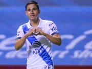 Puebla v Mazatlan FC - Torneo Guard1anes 2021 Liga MX