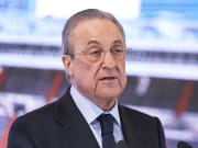 Real Madrid, Barcelona and Juventus are refusing to let the European Super League plans die