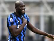 Chelsea quer recontratar Lukaku, da Internazionale. Blues podem oferecer mais de R$ 780 milhões pelo atacante.