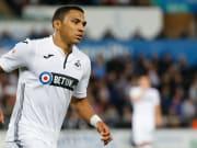 Swansea City v Leeds United - Sky Bet Championship