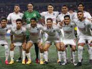 Tijuana v Chivas - Torneo Clausura 2020 Liga MX