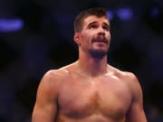 Jordan Williams vs Mickey Gall UFC Vegas 32 welterweight bout odds, prediction, fight info, stats, stream and betting insights.