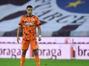 Cristiano Ronaldo lives for goals, according to Milan defender Simon Kjaer