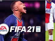 FIFA 21 n'aura pas de démo