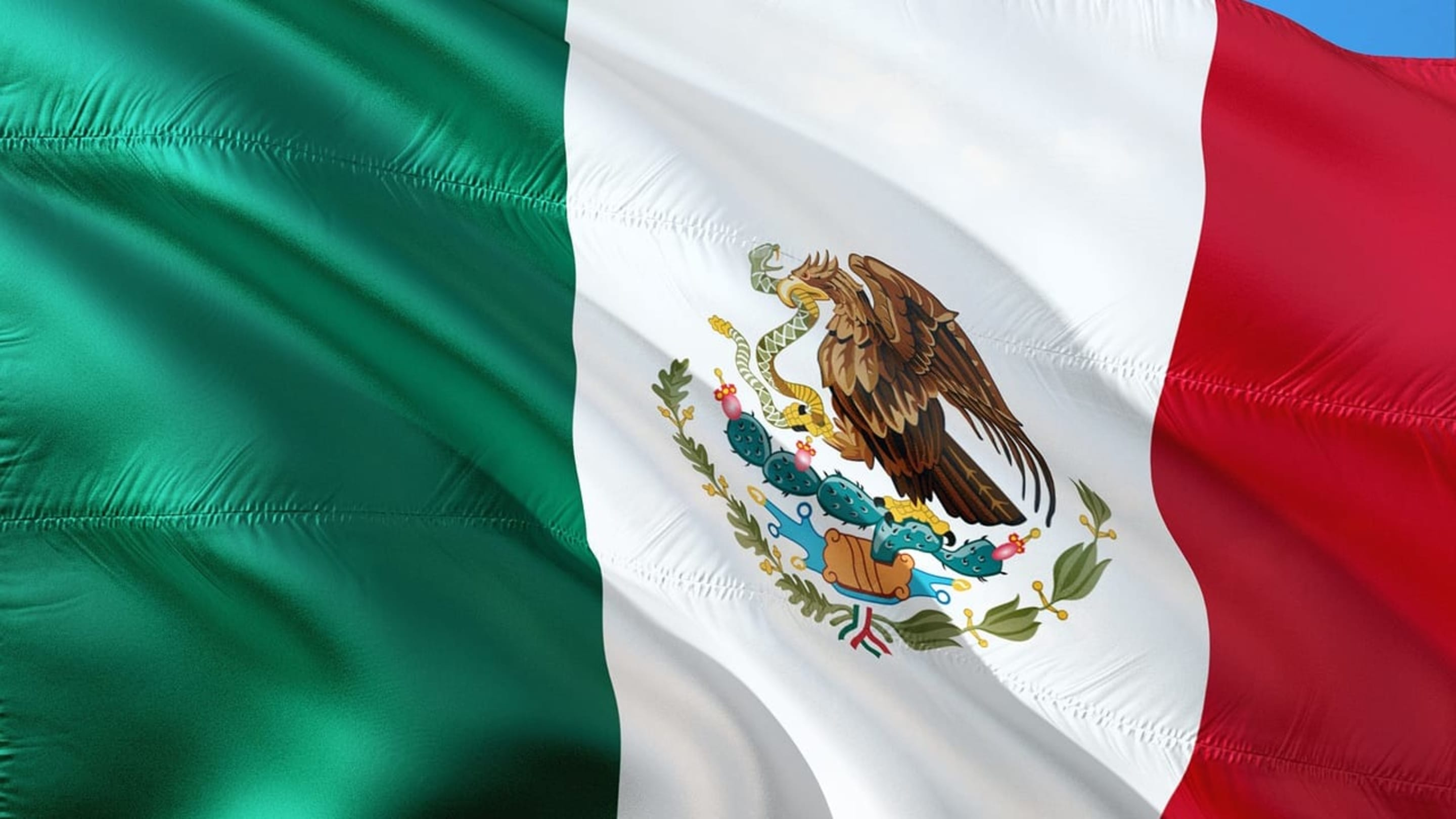 Mexico Publishes Medical Cannabis Regulations After Three-Year Delay