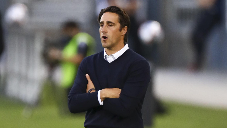 Josh Wolff sees progress in Austin FC amid string of bad results