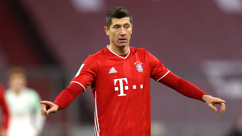 Bayern Munich vs Salzburg Preview: How to Watch on TV, Live Stream, Kick Off Time & Team News