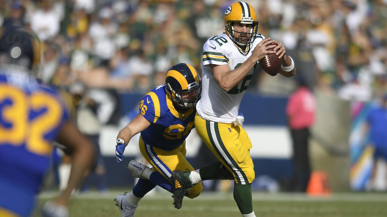 Green-Bay-Packers-v-Los-Angeles-Rams-27e93cf2aed34b547a5212058aa99e4d.jpg