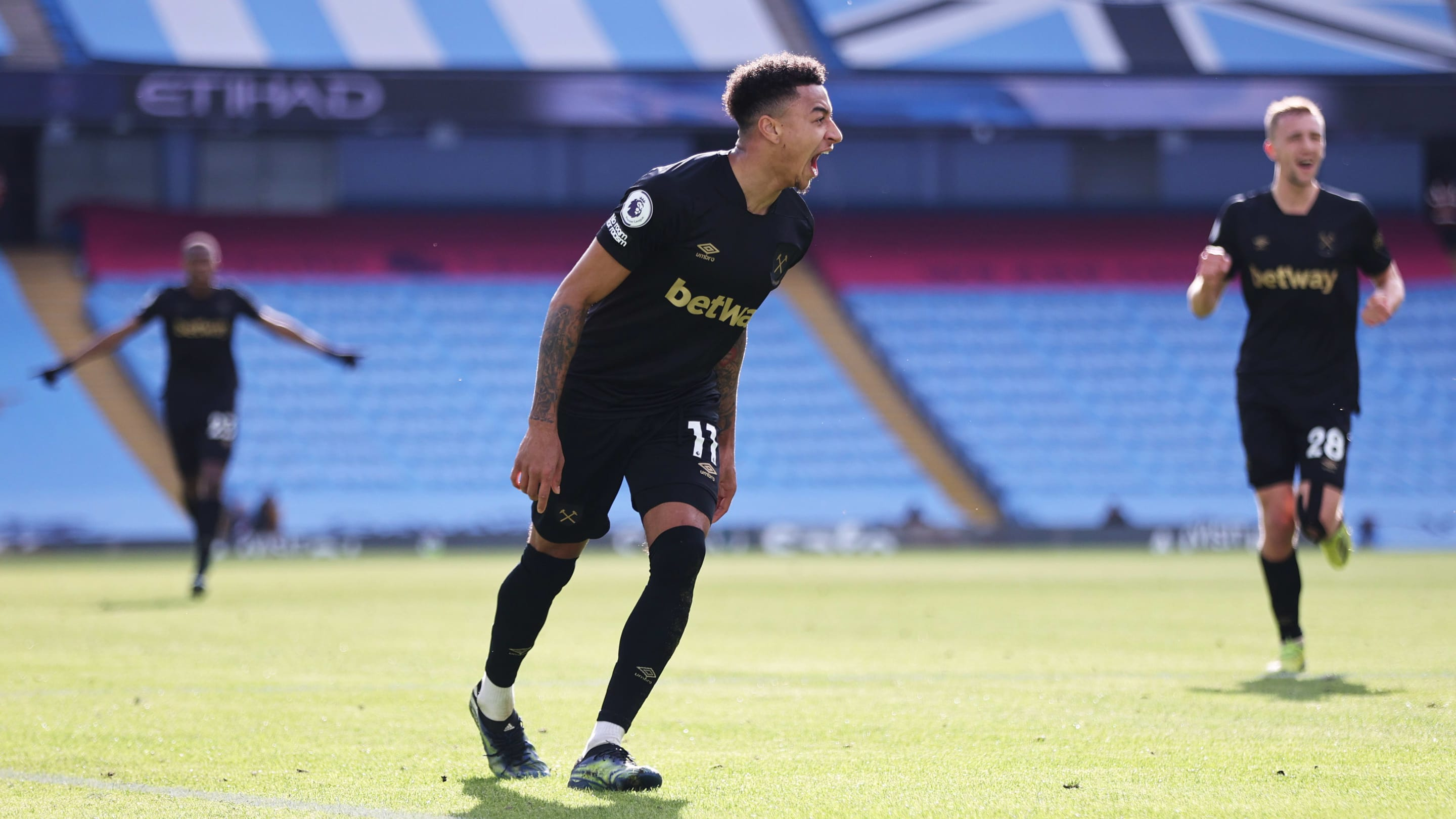 <p>Premier League Player of the Month nominees for February revealed thumbnail