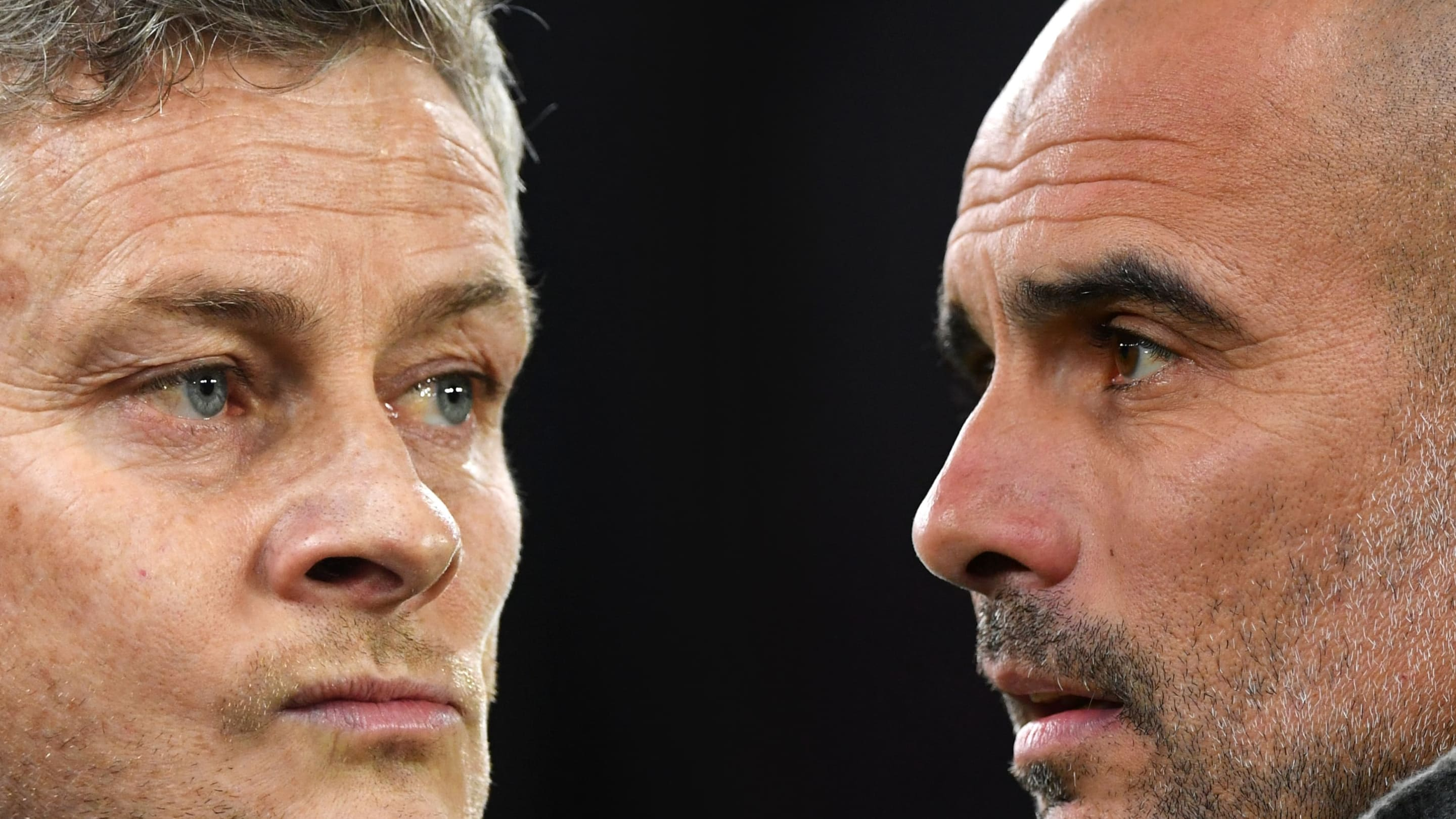 Manchester City vs Manchester United preview: How to watch on TV, live stream, team information & prediction thumbnail