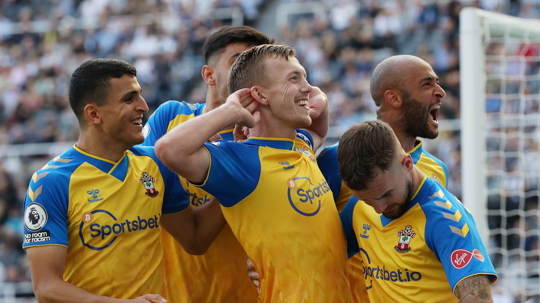 Southampton vs Wolves: TV channel, live stream, team news & prediction