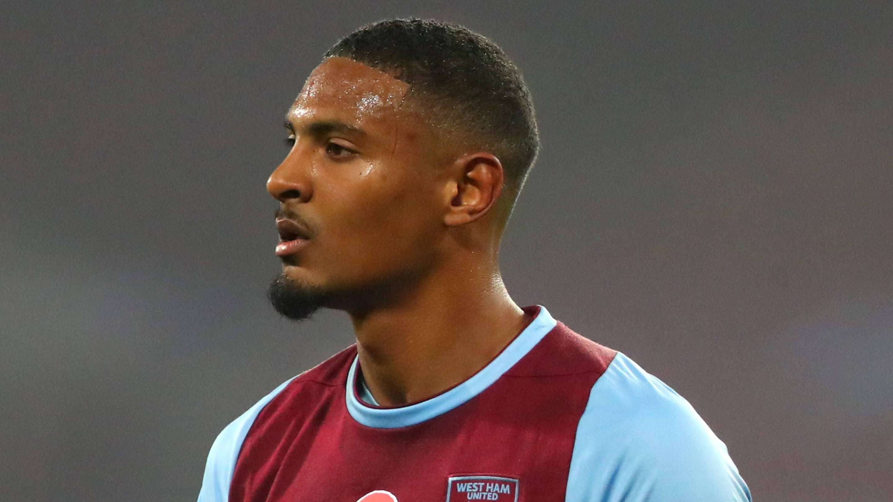 It's Now or Never for Sebastien Haller to Salvage West Ham Career