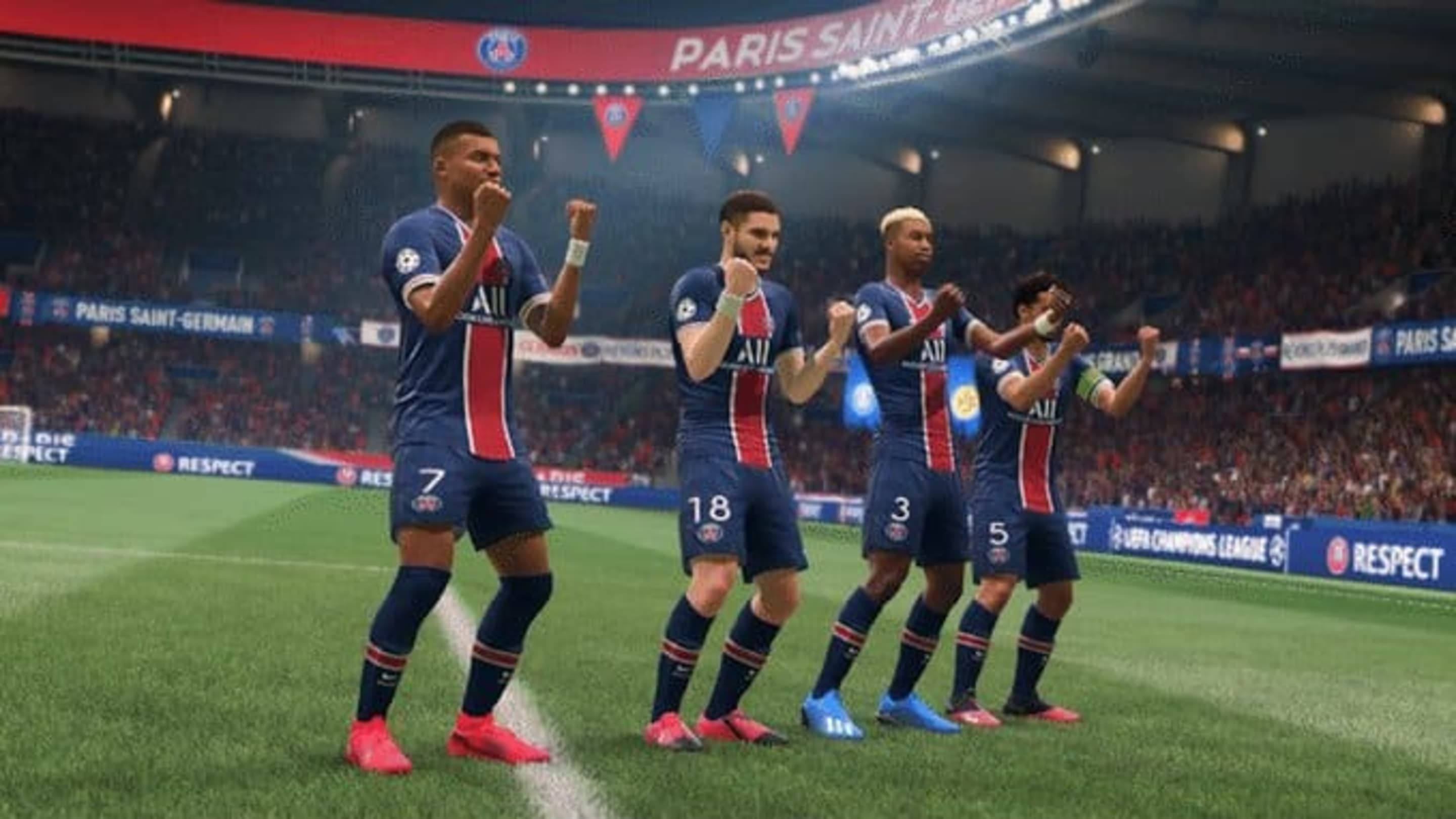 EA Sports Must Repair Its Fractured Relationship With the FIFA Ultimate Team Community