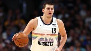 Timberwolves vs Nuggets odds favor Nikola Jokic and Denver at home.