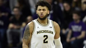 Michigan vs Purdue odds have the Wolverines as underdogs on the road against Purdue on Saturday.
