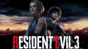 Resident Evil 3 Remake on the Switch could be a possibility further down the line.
