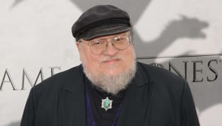 As fans of Game of Thrones know, author George RR Martin has been taking his sweet old time writing the sixth novel in his A Song of Ice and Fire series, The...