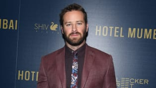 Despite recently denying that he was involved in Matt Reeves 2021 film The Batman, Armie Hammer has now come forward to express his extreme interest in...