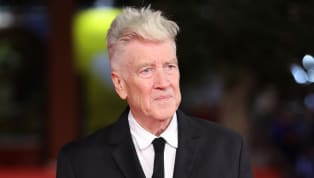 One of Hollywood's greatest directors almost helmed Star Wars: Return of the Jedi. Known for experimental movies such as Eraserhead and Mulholland Drive,...
