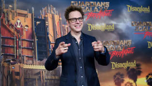 Many Marvel fans' hopes have been answered. In July 2018, many were shocked when it was announced James Gunn had been fired from the Guardians of the Galaxy...
