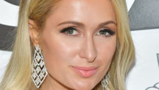 Could a brand new member be joining Real Housewives of Beverly Hills? One that isn't even a housewife? Apparently, socialite Paris Hilton is interested in...