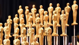 The time has finally come for every cinephile and lover of all things entertainment. The 91st annual Academy Awards, otherwise known as the Oscars, are taking...