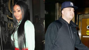 An explosive fight broke out between Rob Kardashian's ex-girlfriend Blac Chyna and his possible new girlfriend Alexis Skyy last week at a party. Since the...