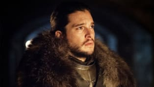 The emotional toll that Game of Thrones' twists and turns takes on its fans has been well-documented. Between the TV show's massive body count and its...