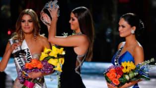 Miss Universo: 5 momentos incómodos en la historia del certamen