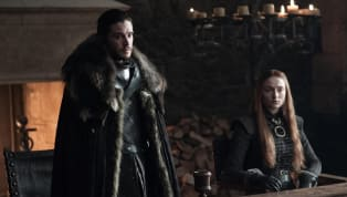 Season 8 of Game of Thrones will surely feature a few shocking deaths, as the show has become notorious for unexpectedly killing off prominent characters....