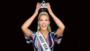 Miss Universo: Candidata de USA pide perdón por sus palabras sobre las chicas de Camboya y Vietnam