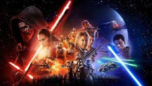 Las 5 escenas más icónicas de la exitosa saga Guerra de las Galaxias