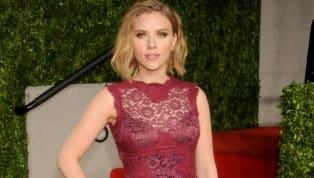 En la noche del domingo 6 de enero se llevó a cabo la edición 2019 de los Golden Globes, evento que reunió a las grandes celebridades de Hollywood. Muchas...