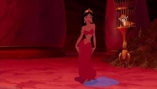 Disney ha sido y sigue siendo una fábrica de fantasías y películas animadas que quedarán siempre en nuestros corazones, pero lo cierto es que su contenido no...