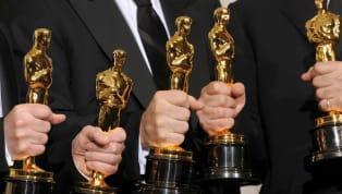 El Oscar es el galardón de cine que más atención acapara a nivel internacional, sin embargo, quizás aún no sabias que más de un actor reconocido no ha...