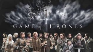 QUIZ: ¡Adivina la frase! Demuestra que conoces a los personajes de Game of Thrones