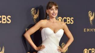 Este domingo se llevóen el Microsoft Theater de Los Angeles la la 69.ª edición de los Premios Emmy con los famosos más reconocidos de la pantalla chica...