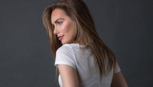 Miss Universo: Últimas palabras de Ángela Ponce reavivan la polémica con la candidata de Colombia