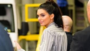 Entre risas y casi sin querer, Kendall Jenner confesó quevigila a sus exparejasa través de perfiles falsos en Instagram. La tremenda declaración dejó una...
