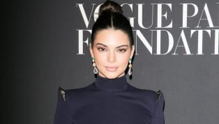 It's not uncommon for the ladies of the Kardashian-Jenner clan to facecontroversy, and when it comes to Kendall Jenner, she's definitely had her fair share...