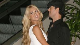 Pensamos que este momento nunca llegaría, pero después de 17 años de relaciónEnrique Iglesias y Anna Kournikovaestán pensando en contraer matrimonio....