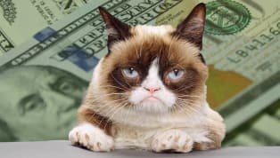 10 Richest Pets in the World
